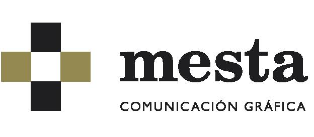 Mesta.es  |  Comunicación gráfica